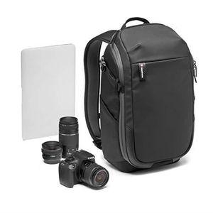 SAC PHOTO Sac à dos photo Advanced² Compact Manfrotto MB MA2