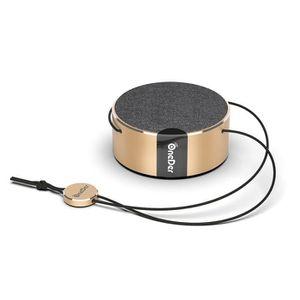 ENCEINTE NOMADE Moonmini®V3 Enceinte Bluetooth Nomade  ultra-porta