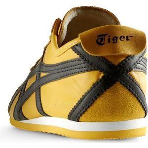 Basket Onitsuka tiger Homme - Large choix de sneakers ...