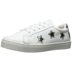 BASKET Shtng Str Fashion Sneaker 3CEILD Taille-40
