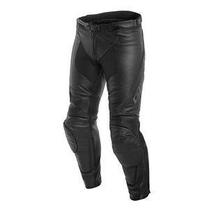 VETEMENT BAS Pantalon moto Dainese ASSEN LEATHER PANTS