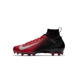 newest collection amazon factory authentic Crampons nike homme