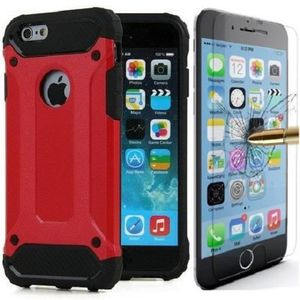 iphone 6 coque antichoque