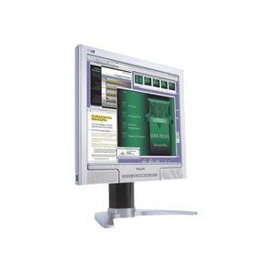 ECRAN ORDINATEUR Philips 170B7CS Écran LCD 17
