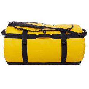 e34412be84 SAC DE VOYAGE Sac de voyage The North Face Base Camp Duffel XL ...
