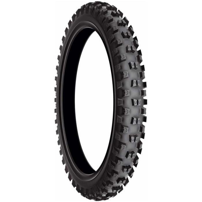 Pneu 14 avant - Michelin Starcross MS3 Dirt bike / Pit bike / Mini Moto