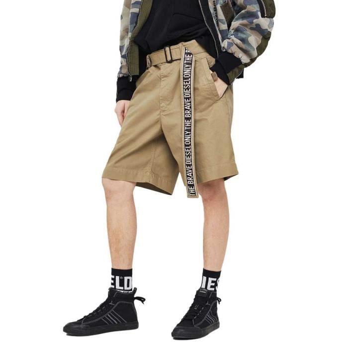 Vêtements Homme Pantalons Diesel Toshi