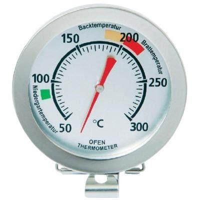 Sunartis Thermomètre pour four T 720DH