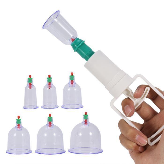 3500W Plaque de cuisson Induction - 2 Feux - Touch-Control - Minuteur - Sécurité enfants BOH1