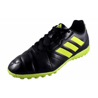 adidas chaussures foot nitrocharge 3.0 trx tf