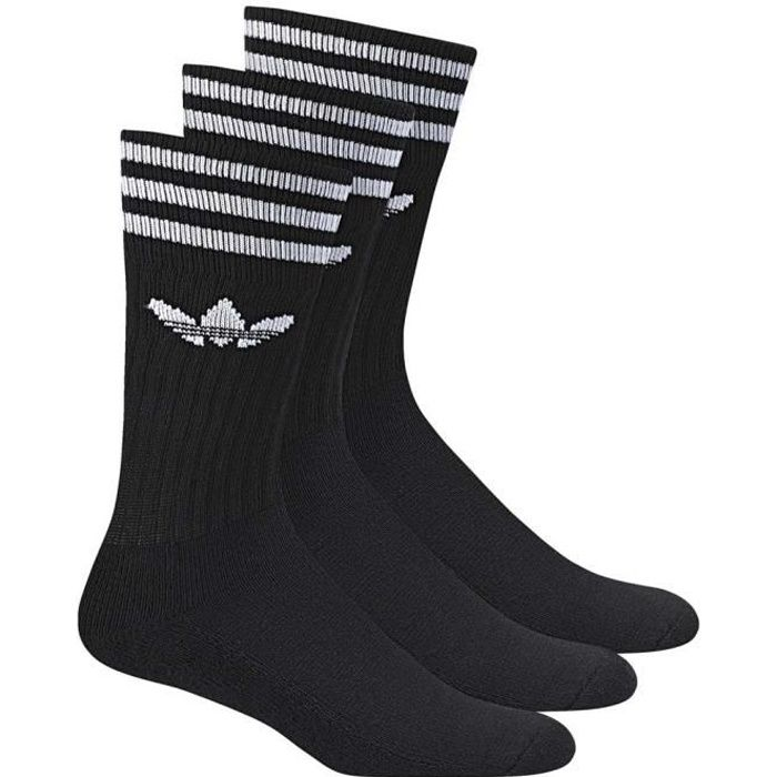 chaussette adidas longue Off 60% - www.bashhguidelines.org