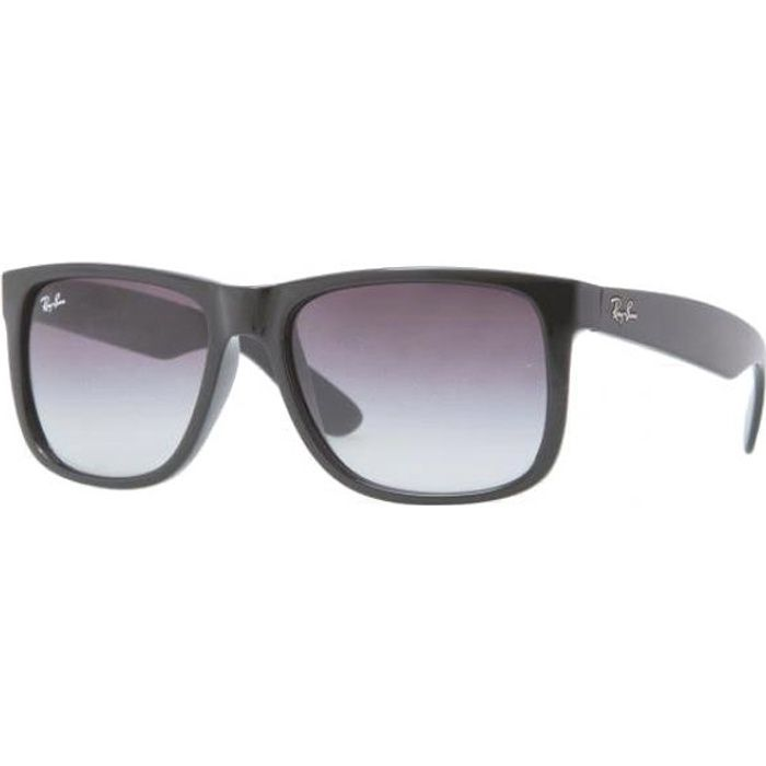 monture lunettes homme ray ban