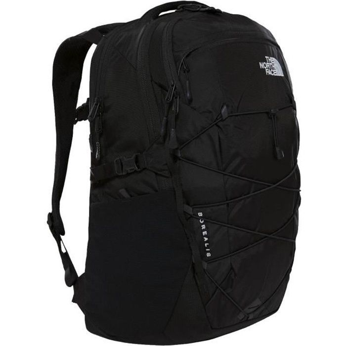fd44b8bbfc The north face sac a dos - Achat / Vente pas cher