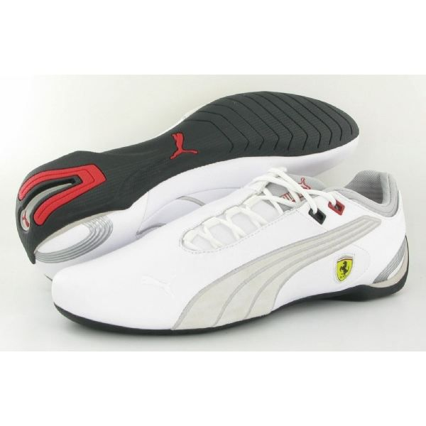 Chaussures Puma Future Cat M2 We… SLMwiYK