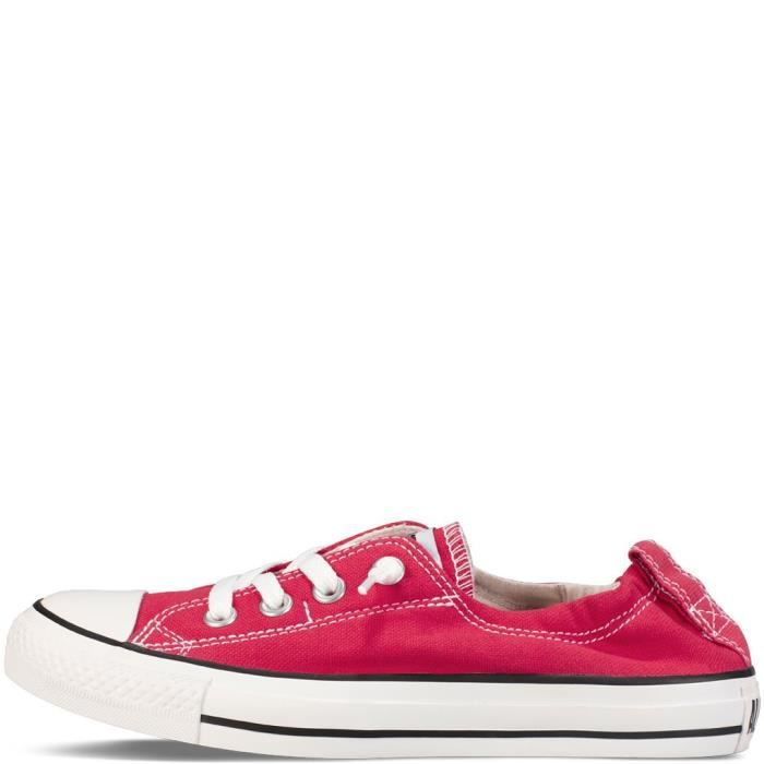 Converse Chuck Taylor All Star Shoreline Slip-on Sneaker Mode Ox RS70F Taille-38 1-2