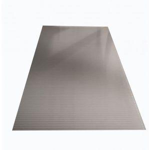Plaque De Polycarbonate Achat Vente Plaque De Polycarbonate Pas Cher Cdiscount