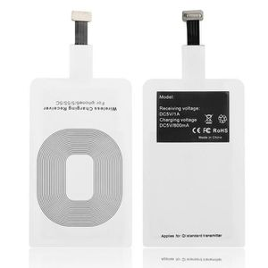 CHARGEUR TÉLÉPHONE Récepteur chargeur sans fil pour iPhone - HUAWEI -