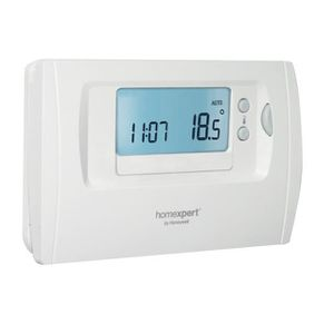 thermostat saunier duval achat vente thermostat saunier duval pas cher cdiscount. Black Bedroom Furniture Sets. Home Design Ideas