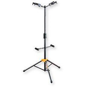 PIED - STAND Stands Guitare GS422B GS422B