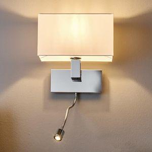 APPLIQUE  Lampenwelt applique pour salon et salle à manger T