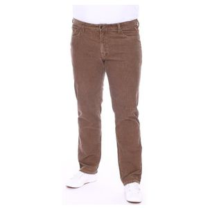 reputable site 9fcc4 56efe jeans-droit-grande-taille-arizona-stretch-wrangler.jpg
