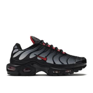 BASKET Baskets Nike Air Max TN Plus TXT Chaussures de Run