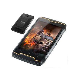SMARTPHONE Smartphone Cubot King Kong 5