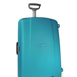 VALISE - BAGAGE SAMSONITE F'lite spinner gt 31 1GUY0E
