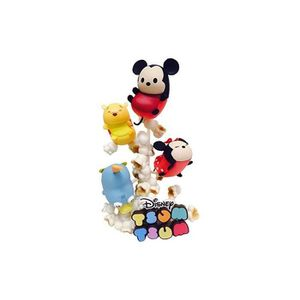 figurine tsum tsum achat vente jouets tsum tsum pas. Black Bedroom Furniture Sets. Home Design Ideas