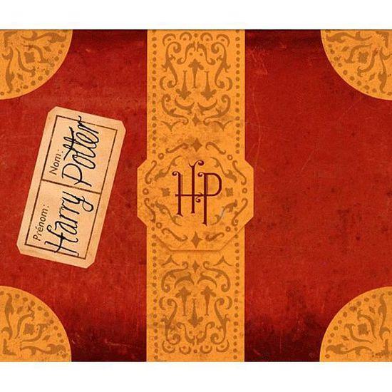 Coffret Collector Achat Vente Livre J K Rowling