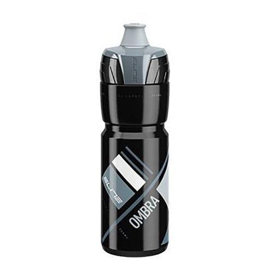 Tour de France Bidon Noir//Jaune 700 ML
