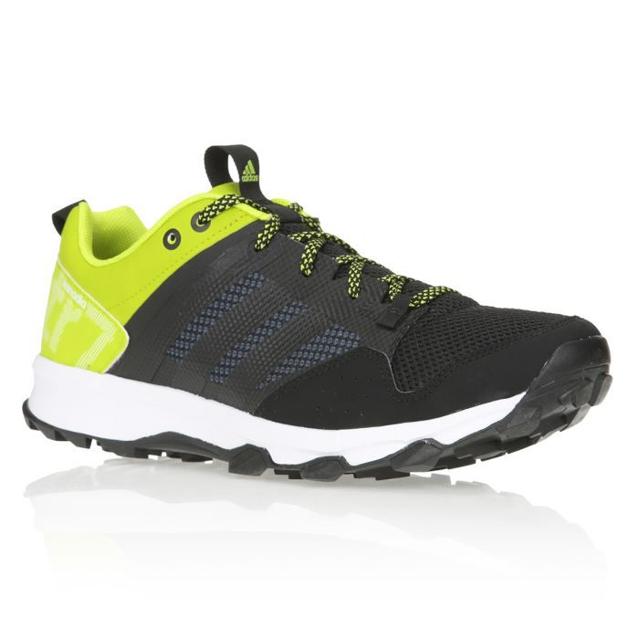 adidas chaussures de trail kanadia 6 homme
