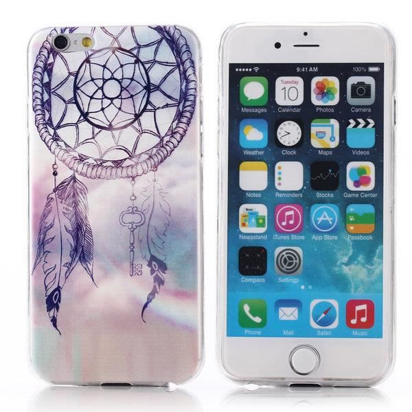 coque iphone 6 qui se ferme attrape reve