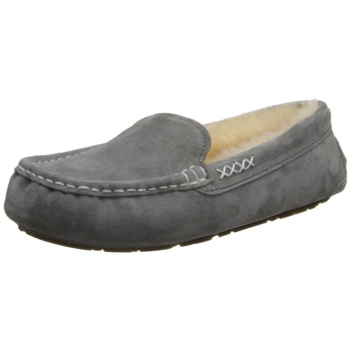 Bella Slipper IV8YB Taille-41