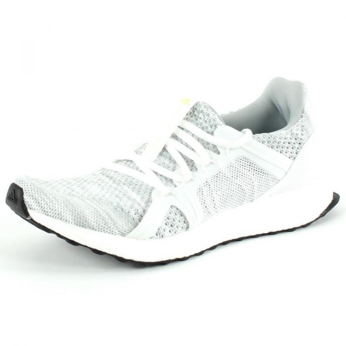 huge discount 31a96 4d8ab Chaussures de Running ADIDAS PERFORMANCE Ultra Boost parley
