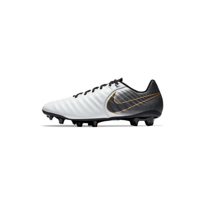 Chaussures Nike JR Tiempo Legend Vii