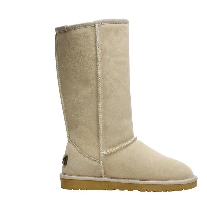 Muckboots Breezy Grand Insulated Rain Boot IO5GF Taille-37
