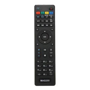 BOX MULTIMEDIA Remplacement tv box télécommande pour contrôleur m