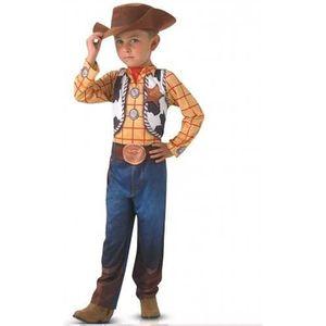 Enfant Kid Garçon Fille Jardin escargot Tabard Costume Déguisement Âge 3 4 5 6 7 ans