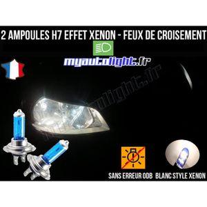 4/X LED E10//à vis 6/V//12/V Ampoules lampe voiture classique veilleuses Tableau de bord Jauge lampe torche