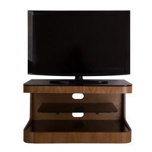 MEUBLE TV Winchester Meuble TV Chêne - Pour écrans jusqu'à 4