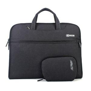 SACOCHE INFORMATIQUE Sacoche pour ordinateur portable HP Dell Black 11