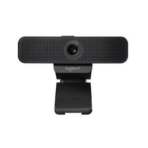 WEBCAM Logitech C925e Pro Webcam Full HD 1080p, Auto-Focu
