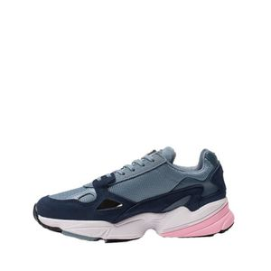 Baskets adidas originals falcon