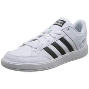 BASKET ADIDAS Cf All Court Chaussure Homme - Taille 43 1-