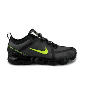 special sales best sneakers classic fit Nike vapormax noir