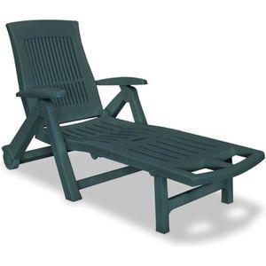 CHAISE LONGUE Chaise Longue de Jardin, Fauteuil de Jardin, Bain