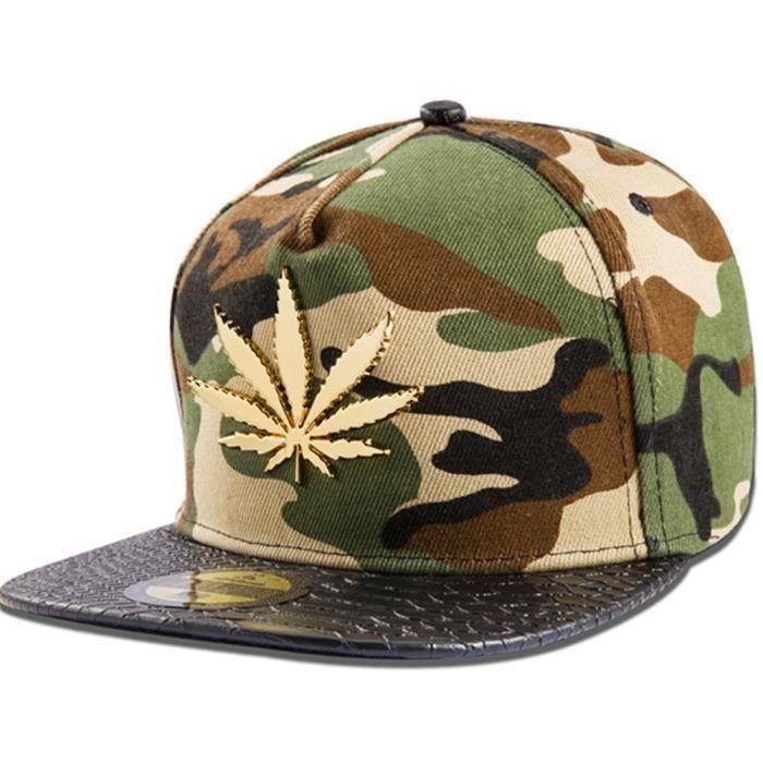 MCSAYS Casquette Hip hop Homme Chapeau Bonnet Casquette Homme hip hop Accessoires-,-isCdav-:false,-price-:6.13,-priceS-:0.0,-sType