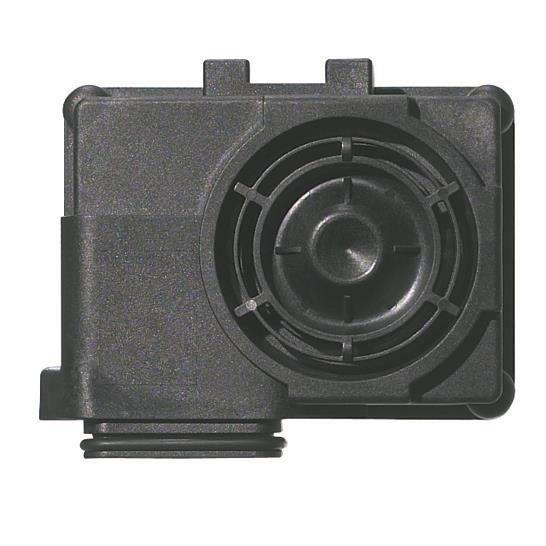Centrale d'alarme sans fil GT 908 Getronic