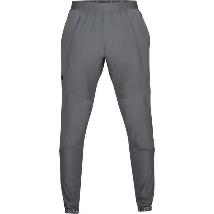 Pantalons de survêtement Under Armour VANISH HYBRID PANT